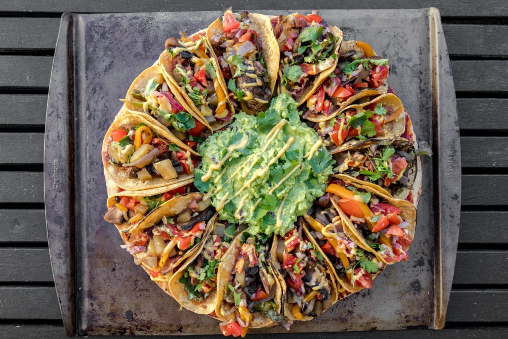 Best_Vegan_Taco_Pizza_FromMyBowl