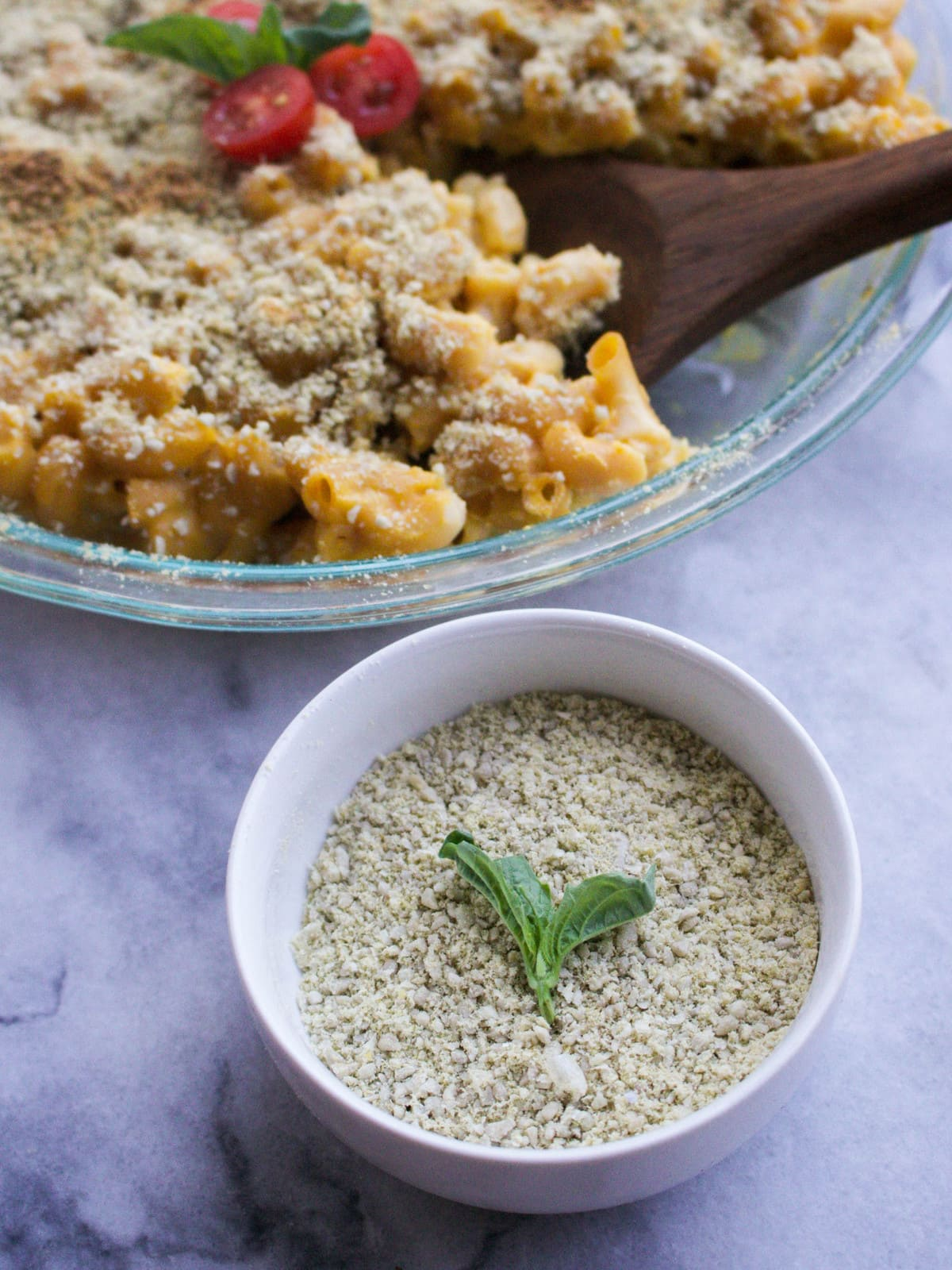 Baked_Vegan_Mac_and_Cheese_Gluten_Free_Healthy_FromMyBowl-3