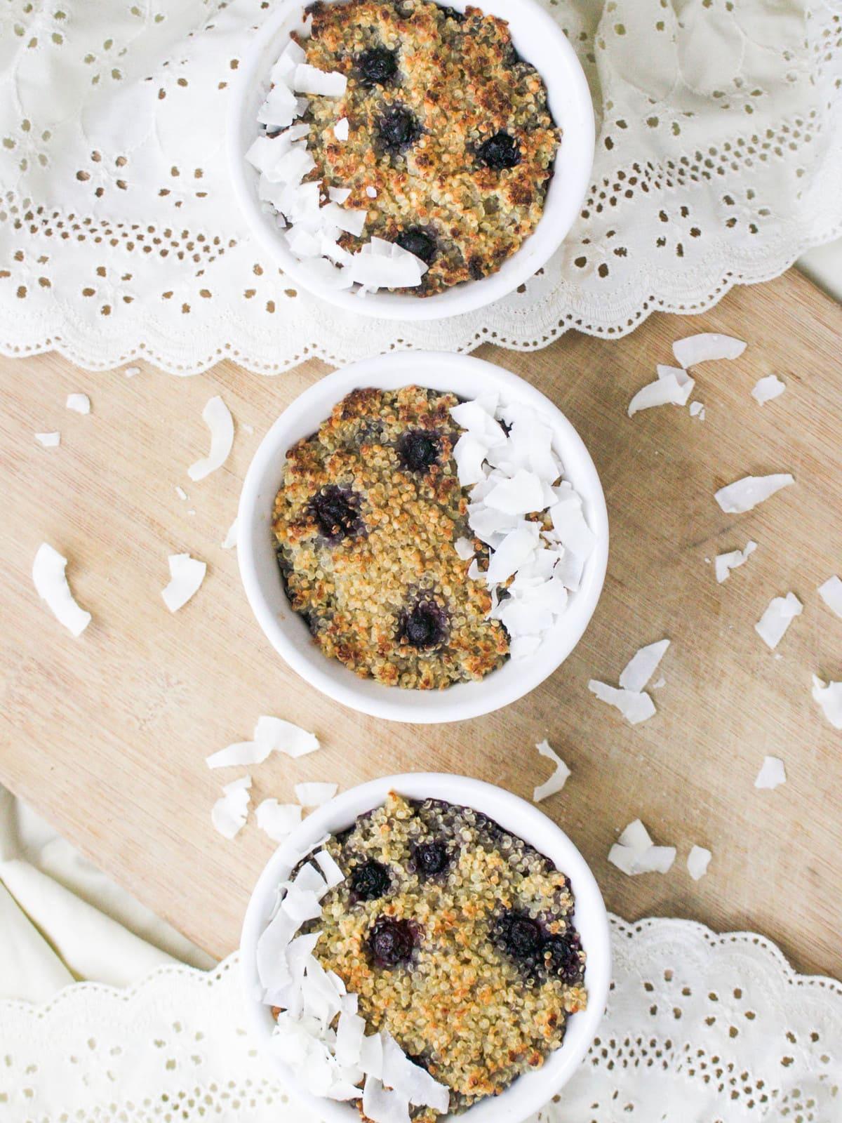 Berry_Coconut_Quinoa_Porridge_FromMyBowl_Breakfast-4
