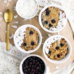 Berry_Coconut_Quinoa_Porridge_FromMyBowl_Breakfast-7