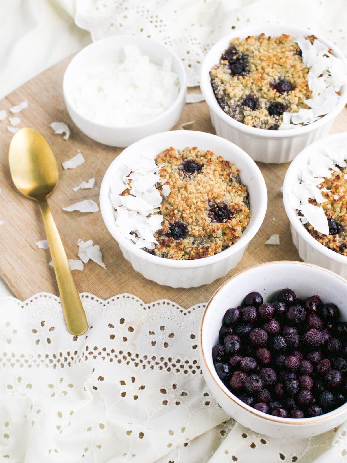 Berry_Coconut_Quinoa_Porridge_FromMyBowl_Breakfast-8