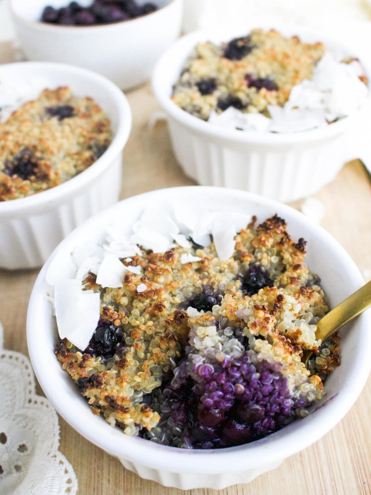 Berry_Coconut_Quinoa_Porridge_FromMyBowl_Breakfast-9