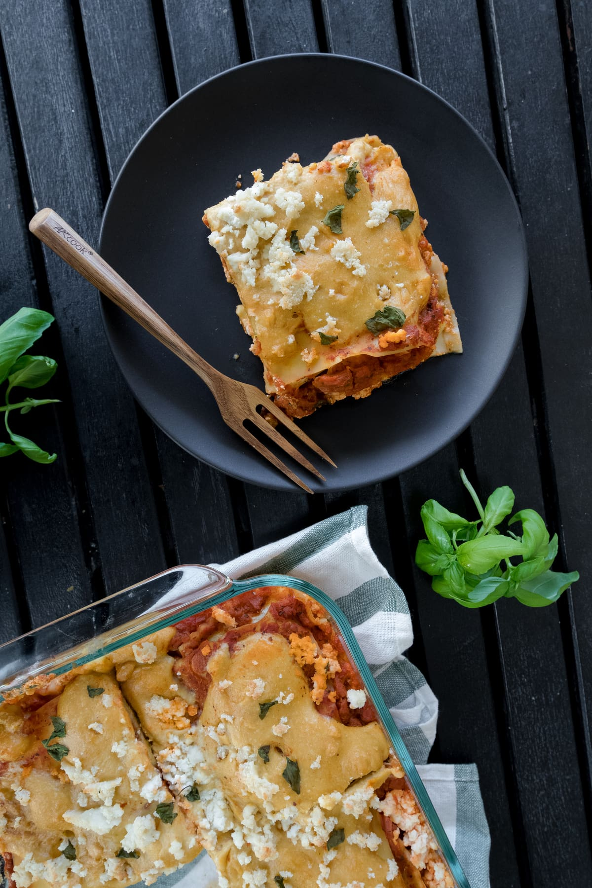 Vegan_Ravioli_Stuffed_Lasagna_Sweet_Simple_Vegan_1
