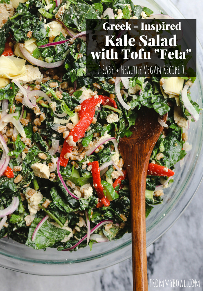 Greek_Kale_Salad_Tofu_Feta_FromMyBowl