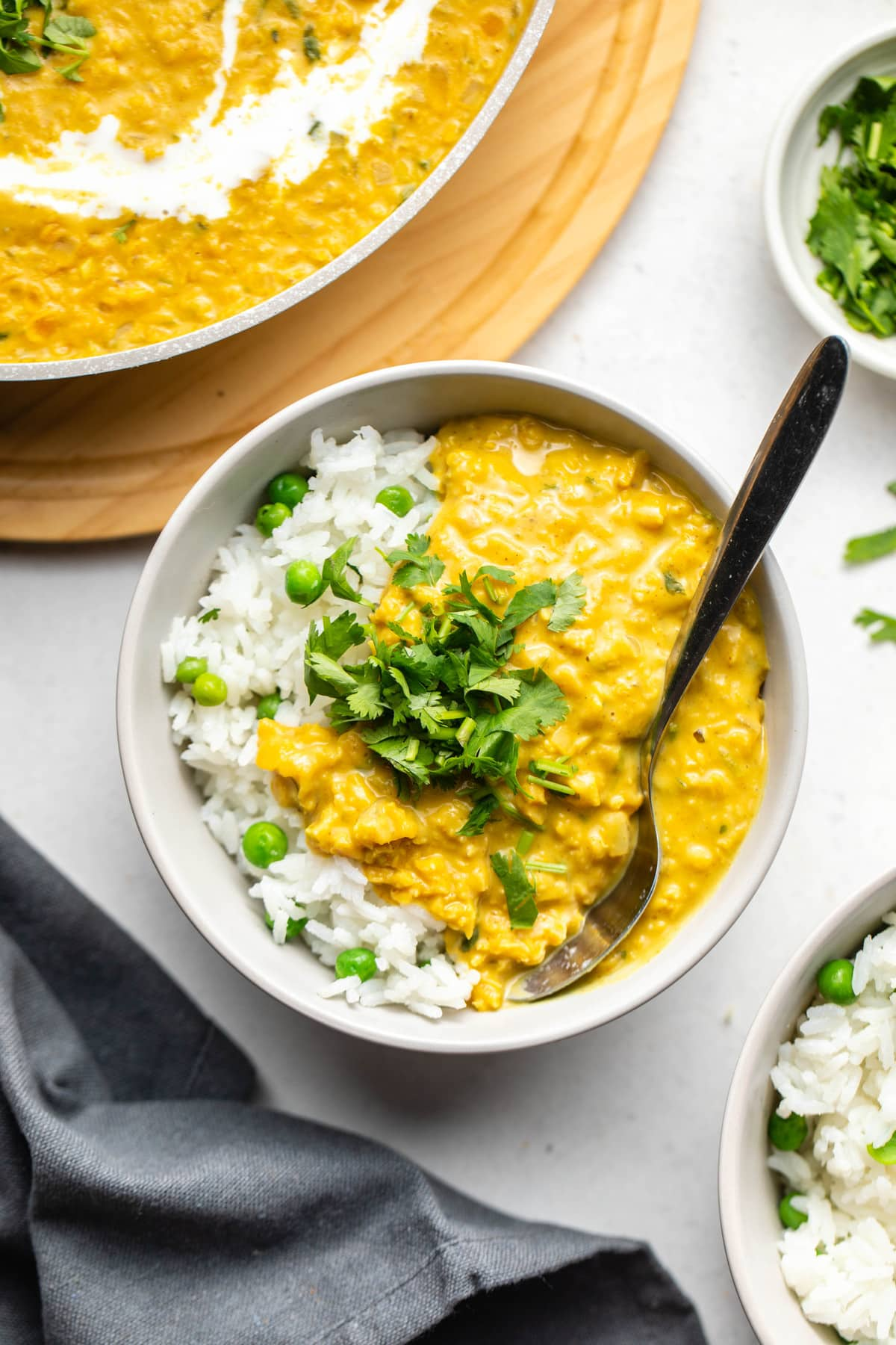 Creamy_Coconut_Red_Lentil_Curry_FromMyBowl_Vegan-10 - From ...